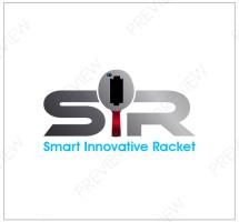 Smart Innovative Racket_03